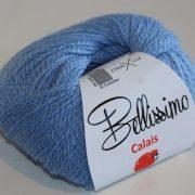 Bellissimo Calais 406 blue