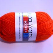 Aura Yarns 8ply Marigold