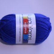 Aura Yarns 8py Bluebell