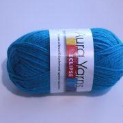 Aura Yarns0010