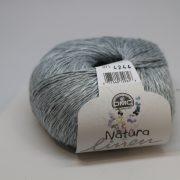 DMC Natura Linen 071 Silver