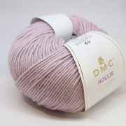 DMC Hollie 346