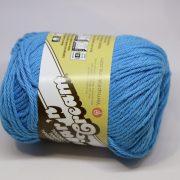 Lily Sugar n Cream WL180321 - Resize