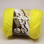 Lily Sugar n Cream WL180770 - resize