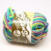Lily Sugar n Cream WL183910 - Resize