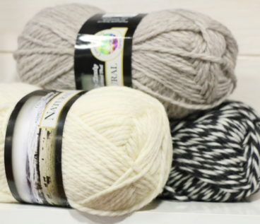 Countrywide Naturals 14ply