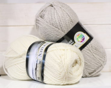 Countrywide Naturals DK
