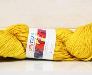 Spritzer Merino Silk 4ply