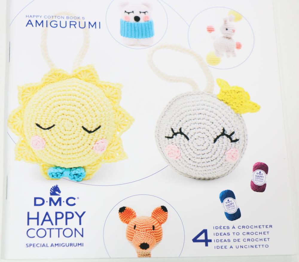 29 Best Book | Amigurumi Treasures images | Crochet books, Amigurumi,  Crochet for kids | 875x1000