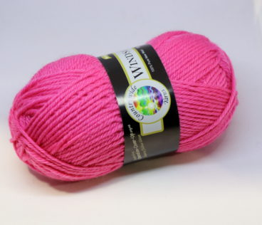 Countrywide Windsor 8ply/DK