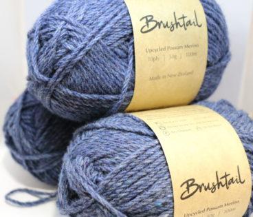 Brushtail 10ply