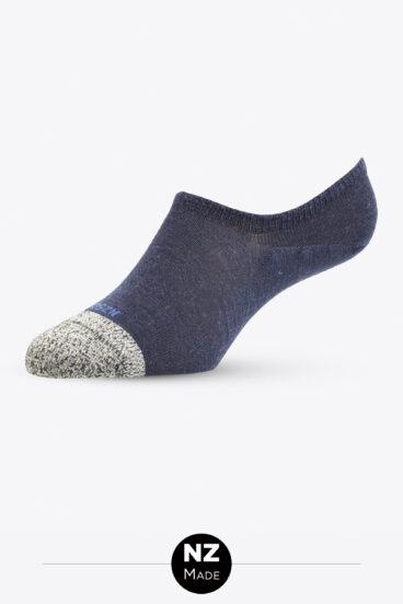 Sneaker Sock F450