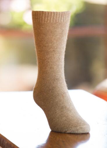 Possum Merino Sock – NW5003
